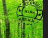 Neue Stempel für wp-greet Grußkarten
