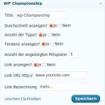 wpc-widget